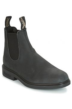 Boots Blundstone DRESS CHELSEA BOOT 1308(127936780)