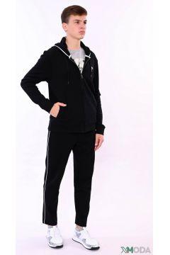 Спортивные брюки(125565552)