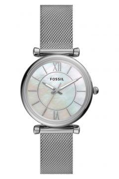 FOSSIL - Zegarek ES4919(121493630)