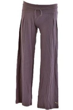 Pantalon Puma danse/YOGAPantalons(115452538)