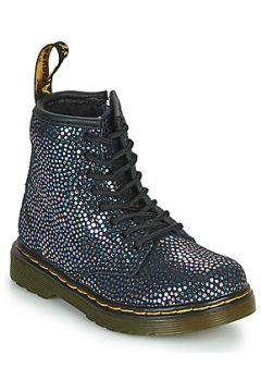 Boots enfant Dr Martens 1460 T(127906557)