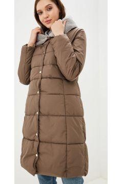 Куртка утепленная Zarina(104317875)