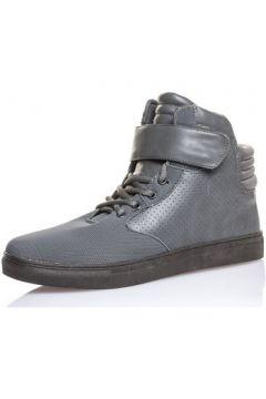 Chaussures Gov Denim 25095(115474533)
