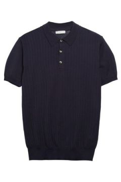 Polo Editions Mr Ribbed(127906366)