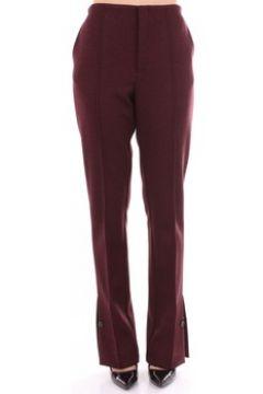 Pantalon Céline 568C21V75(101569182)