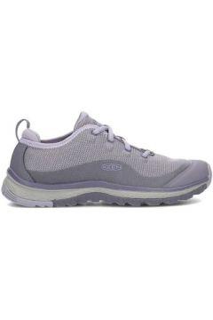 Chaussures Keen 1020531(101575130)