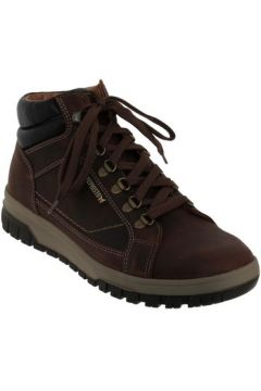 Boots Mephisto Pitt(115585563)