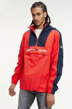 Tommy Jeans Mont(114001615)