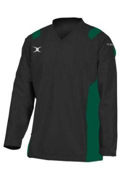Sweat-shirt Gilbert Vareuse rugby adulte - Contact(115399158)
