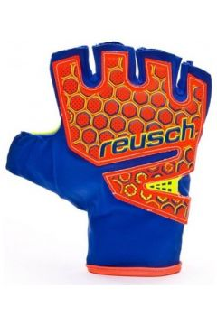 Gants Reusch Futsal SG SFX(115584641)