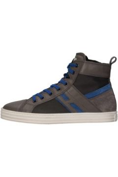 Chaussures enfant Hogan HXR1410U771E7G0XS0(115490016)