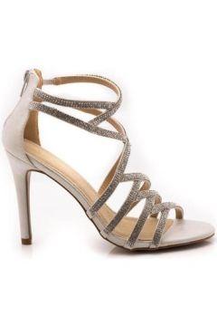 Chaussures escarpins Azarey 263A270(115409989)