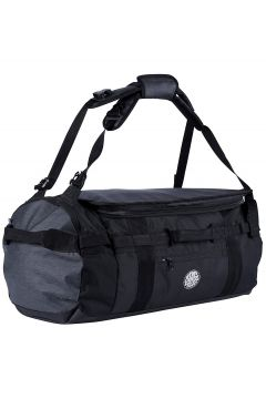 Rip Curl Surf Duffle Travel Bag blauw(86495176)