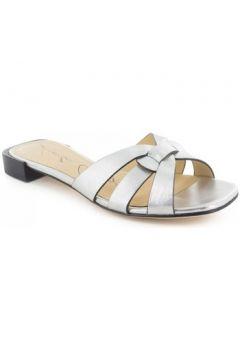 Sandales Lola Cruz Mules Plates(98462245)