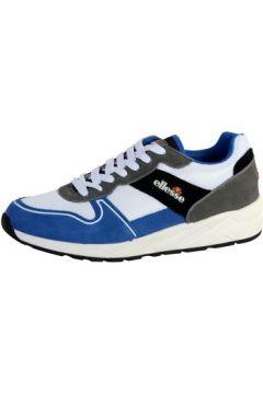 Chaussures Ellesse Basket Retro Running 1(115431139)