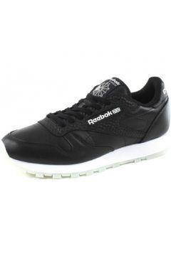 Chaussures Reebok Sport Classique Leather ID Men(115486730)