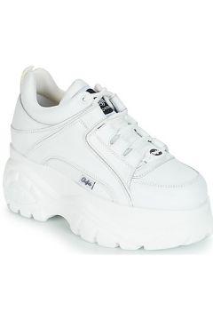 Chaussures Buffalo 1533040(115400785)