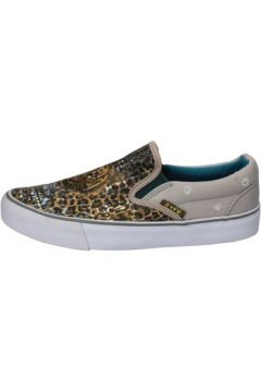 Chaussures F * * K -(115400583)