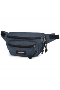 Eastpak Doggy Hip Bag blauw(85169747)