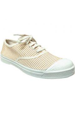 Chaussures Bensimon Lacet fantaisie(115586329)