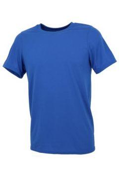 T-shirt Gildan Performanceroyal mc(127855195)