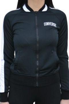 Sweat-shirt Converse GIACCHETTO NERO(115477557)