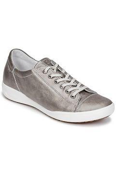 Chaussures Josef Seibel SINA 11(115390661)