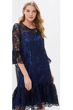 Платье MadaM T(104326029)