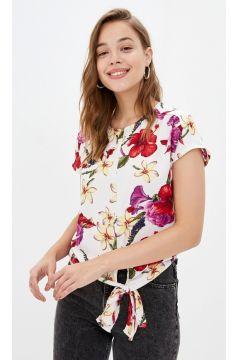 Блуза Fresh Made(103364809)