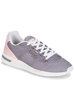 Chaussures Le Coq Sportif LCS R PRO W ENGINEERED MESH(115400478)