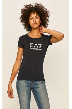 EA7 Emporio Armani - T-shirt(118193352)