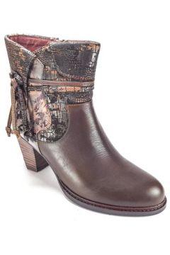 Boots Laura Vita CATHY(88470628)