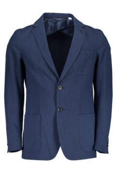 Vestes de costume Gant 1701.077053(115589266)