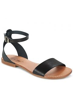 Sandales Betty London GIMY(88603151)