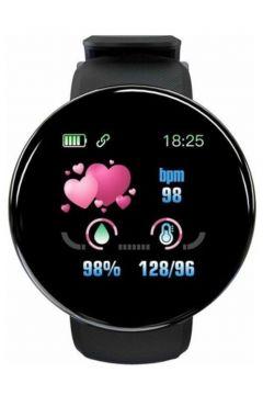 Smart Watch Akıllı Saat(114219712)