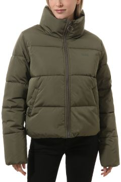 Куртка Foundry(119080482)