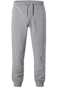 Calvin Klein Jeans Jogginghose J30J312772/039(98852258)