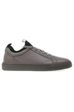 Aeropostale Deri Sneaker(118430589)