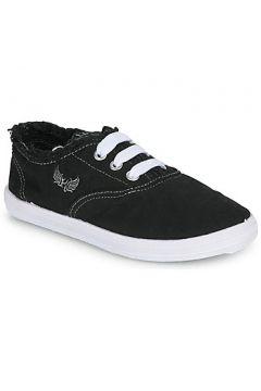 Sandales enfant Kaporal DESMA(115494000)