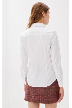 Рубашка Gant(104316764)