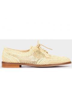Chaussures Pedro Miralles Granada(127959835)