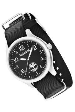 Часы, ремешок, браслет Timberland(116896182)
