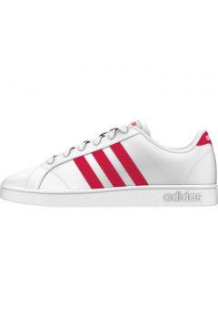 Chaussures enfant adidas BASELINE K(115503905)