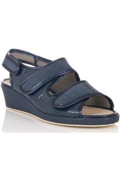 Sandales Doctor Cutillas 4108(127957318)