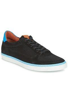 Chaussures Pataugas PHIL-NOIR(115389916)