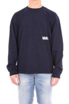 T-shirt Rta MF89449(115559386)