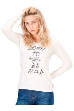 T-shirt Von Dutch SIENNA(115648188)