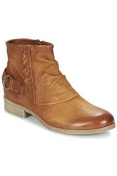 Boots Dream in Green GISCOTTO(115386911)
