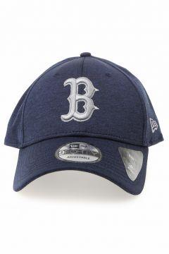 New Era Ayarlanabilir Lacivert Şapka(125279982)