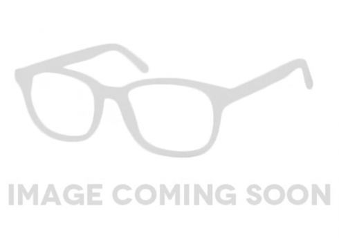 Oh My Woodness! Domain Lunettes(118735043)